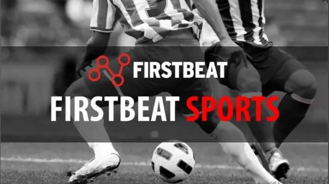 Firstbeat Offers Advanced Heart Rate Monitoring for Professional Sports