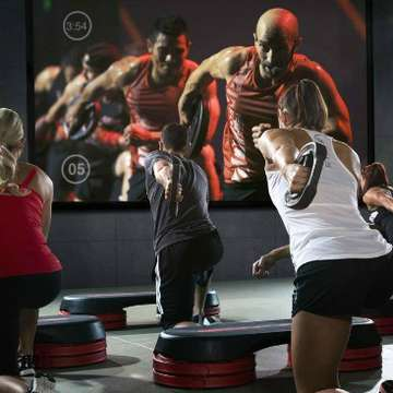 Virtual Fitness Classes Boost Member Engagement and Retention