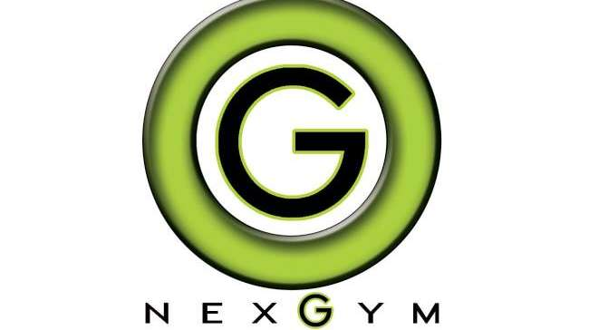 Nexgym: Fitness, Creativity and Play