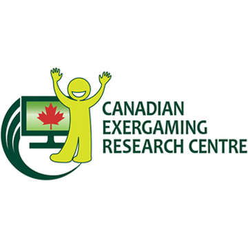 Canadian Exergaming Research Centre Studies Benefits of Active Games on Fitness and Learning